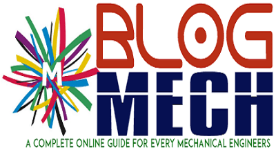 BlogMech cover image