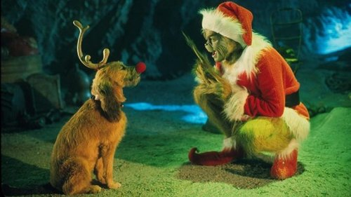 17 Christmas Movies You Need to Watch With Your Dog