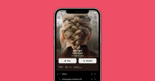 Comment: Apple Music is becoming the best streaming service - 9to5Mac