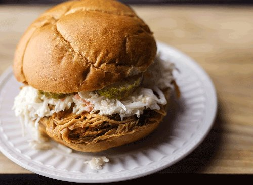 The Foods You Can Only Find In The South | Eat This Not That