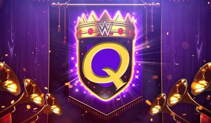 WWE Planning To Hold Queen Of The Ring Final In Saudi Arabia - cover