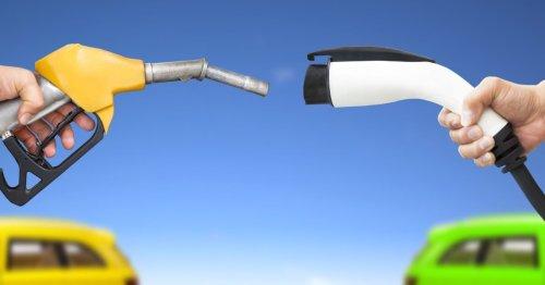 Tesla prepares to disrupt ethanol producers by entering renewable fuel credit market - Electrek