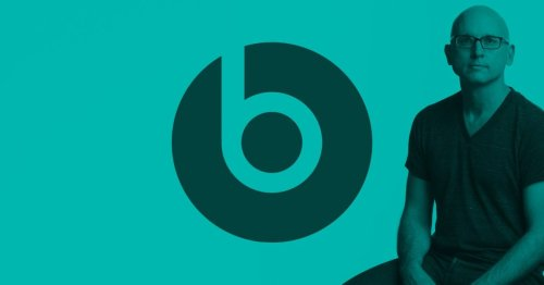 Apple hired HTC's 'Jony Ive' to oversee Beats hardware design for new products - 9to5Mac