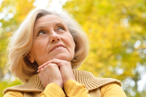Things to Never Do After Age 60, Say Experts | Eat This Not That