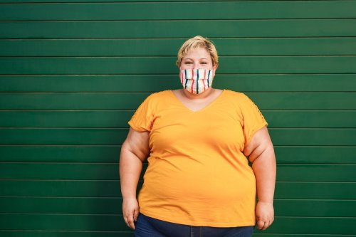 The #1 Cause of Obesity, According to Science | Eat This Not That