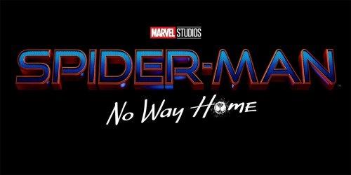 Spider-Man 3: Major Presumed Spoilers Leak Online