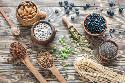 Increase Fiber: Why You Need It After 50