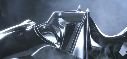 Retro Review | Star Wars: Revenge of the Sith (2005) - The Unheard Nerd