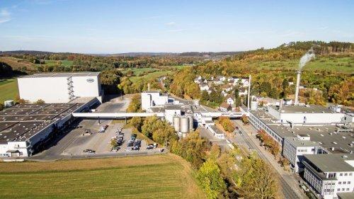 Wepa ist dabei: Papierindustrie mit neuem Spitzenverband