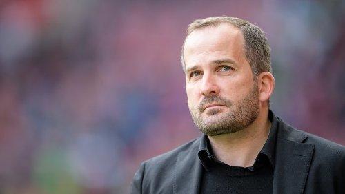 Telekom zeigt EM-Spiele: Ex-Schalker Manuel Baum analysiert
