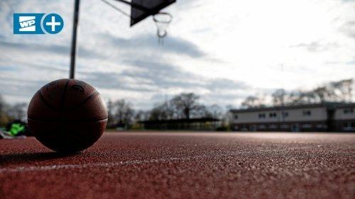 Zu wenig Sport: Experten sorgen sich um Schüler
