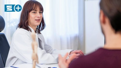 Nach Corona: Bochumer Fachleute melden mehr Krebs-Diagnosen