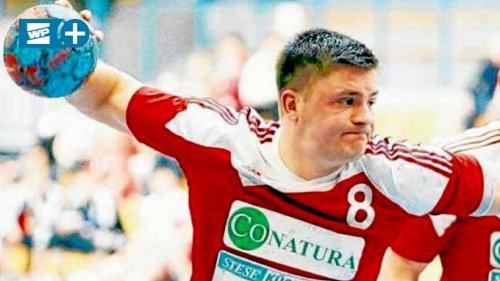 Mit 36 von Herdeckes Drittvertretung an Bezirksliga-Spitze