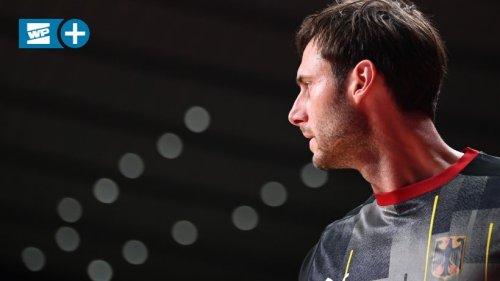 Gensheimer-Rücktritt: Die Folgen für den deutschen Handball
