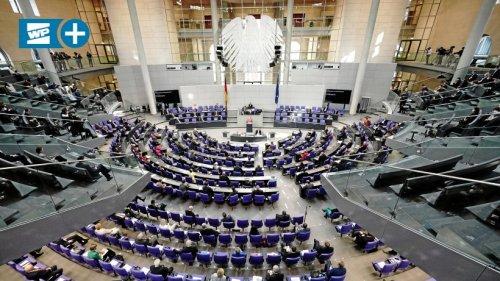Bundestagswahl: Das sagen die HSK-Kandidaten zu Jugendthemen