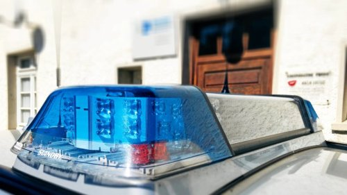Unfall: Pkw bringt Radler in Garbeck zu Fall - und haut ab