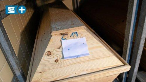 Tod trotz Corona-Impfung in Meschede: Das ist bekannt