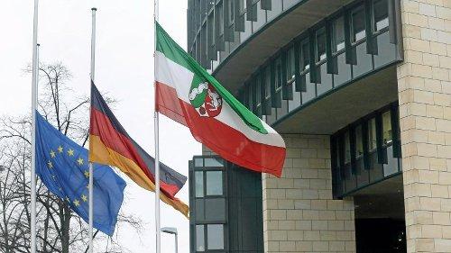 Gedenktag: NRW trauert an diesem Sonntag um die Corona-Toten