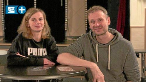 Corona: Habbels in Schmallenberg setzt auf 2G-Plus-Regelung