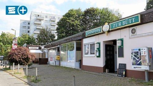 Ennepetal: Sozialwohnungen statt Ladenzeile am Büttenberg?
