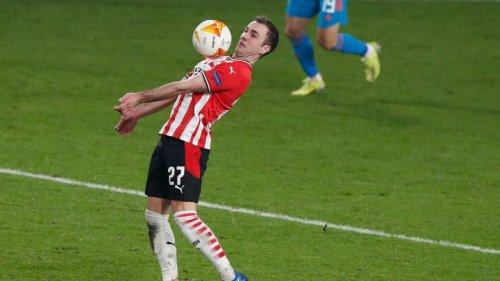 Ex-BVB-Star Mario Götze: Rückkehr in Champions League rückt näher