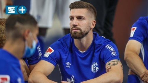 Schalke-Faktencheck: Wechselt Matija Nastasic nach Florenz?