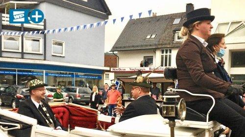 Happy Einkaufstag in Balve: Das neue Datum, das Programm