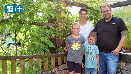 Lennestadt: So plant eine Familie ihren Corona-Urlaub