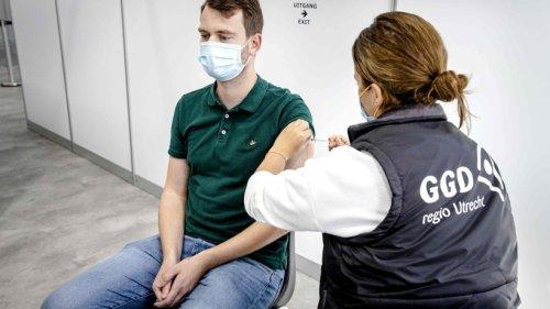 Corona in den Niederlanden - Inzidenzwert steigt deutlich