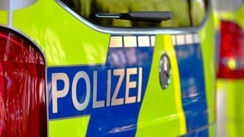 Mendenerin (20) fährt betrunken E-Scooter - Strafverfahren