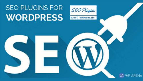 Comparing The Top WordPress SEO Plugins –