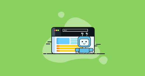 How to Stop Bad Bots: A Guide For WordPress Users