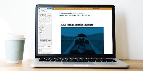 10+ Best Notification Bar WordPress Plugins –