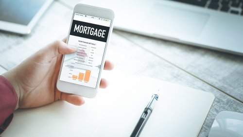 Top Mortgage Myths—Busted