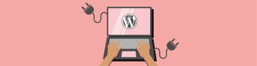 Make WordPress A Better CMS With These Plugins