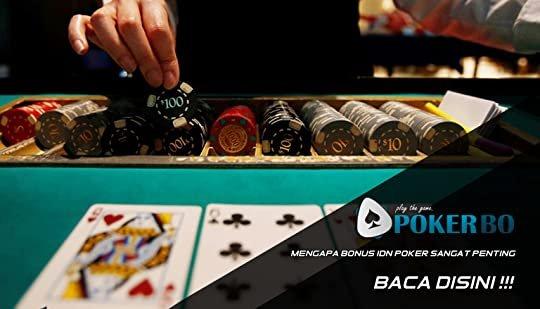 http://wpthm.com/taruhan-menggunakan-bonus-pokerbo-untuk-keuntungan-maksimal/ - cover