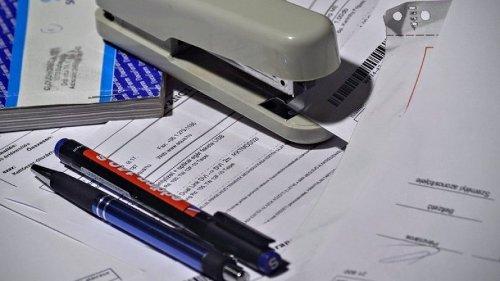 Finanzbuchhaltung Thomasburg, Dahlenburg, Nahrendorf - HS Büroservice GmbH setzt die Wünsche des Kunden immer in den Mittelpunkt