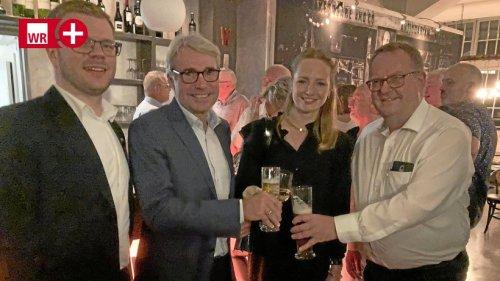Bundestagswahl: Arnsberger Debakel für Christdemokraten