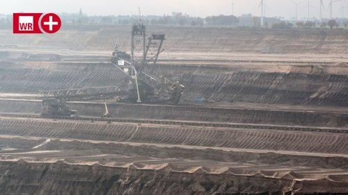 Experten fordern von NRW mehr Tempo beim Klimaschutz