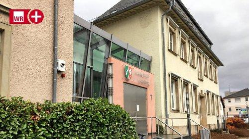 Drogenhandel: Arnsberger muss drei Jahre in Haft