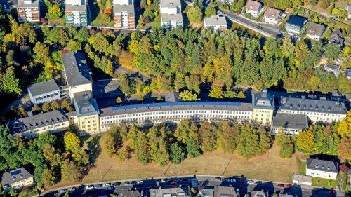 Mittwochsakademie Siegen: Zeitreisen, Ethik und Zukunft