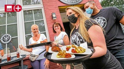 Neuer Metro-Chef: Gastronomen geht es um Zeitersparnis