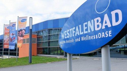 Westfalenbad Hagen: Aktuelle Preise und Corona-Bedingungen