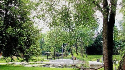 Erster Aktionstag seit Corona – Das ist in Olsberg geplant