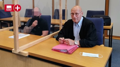 Rolex-Betrüger muss drei Jahre ins Gefängnis
