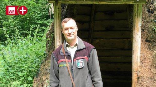 Arnsberg: Der Arbeitsplatz Wald ist keine Männerdomäne mehr
