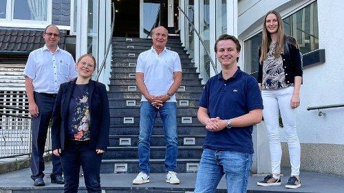 Ennepetal: FDP betont Rolle als Opposition im Rat der Stadt