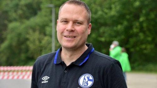 Risikospiel in Rostock: Was Schalke von den Fans fordert