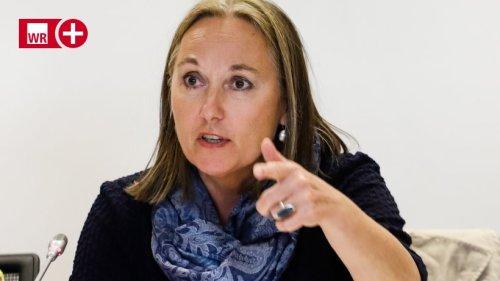 Streit in NRW um verhinderte Lohnfortzahlung für Ungeimpfte