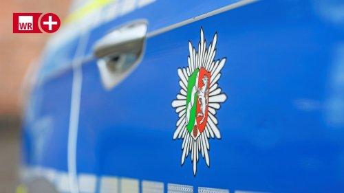 Arnsberg: Nachbarschaftsstreit endet mit Messerstichen